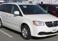 Used Cars Under $2000 Fresh Dodge Caravan Wikipedia