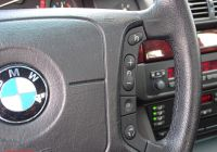 Used Cars Under $ 2000 Inspirational 2000 Bmw 5 Series 528i Stock 6392 for Sale Near Redondo