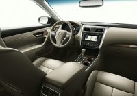 Used Cars Under $2000 Inspirational 2014 Nissan Altima Price Photos Reviews Features
