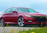Used Cars Under $2000 Inspirational 2019 Honda Insight Hybrid Offers Impressive Mpg In Plain Wrapper