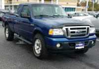 Used Cars Under $2000 Inspirational 50 Best Used ford Ranger Xlt for Sale Savings From $3 869