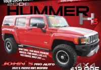 Used Cars Under $ 2000 Inspirational Auto Emporium March 17 2017 Pages 1 24 Text Version