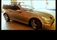 Used Cars Under $ 2000 Inspirational Contact Cars