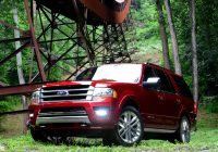 Used Cars Under $2000 Inspirational Longest Lasting Vehicles 7 Suvs 5 American Made Dominate the List
