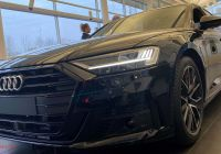 Used Cars Under $ 2000 Lovely 187 Used Audi A8 Cars for Sale at Motors