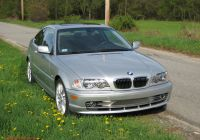 Used Cars Under $ 2000 Lovely Used Bmw 3 Series for Sale with S Cargurus