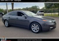 Used Cars Under $ 2000 Luxury Acura Tl for Sale In Tampa Fl Autotrader