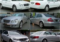 Used Cars Under $ 2000 Luxury Mercedes Benz E кРасс — Википедия