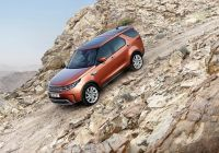 Used Cars Under $ 2000 New Approved Land Rover Cars for Sale Second Hand Land Rover