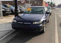 Used Cars Under $ 2000 New Sams Auto Sales Used Cars In Chicago 3377 N Milwaukee
