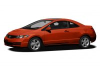 Used Cars Under $2000 New Sandwich Il Cars for Sale
