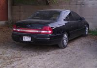 Used Cars Under $ 2000 New Used Chevrolet Caprice 2000