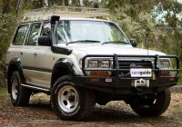 Used Cars Under $ 2000 Unique 80 Series Landcruiser Used Review 1990 1998