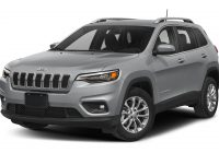 Used Cars Under $2000 Unique Jeep Cherokees for Sale In Waterbury Ct