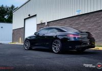 Used Cars Under $ 2000 Unique Mercedes Amg S63 4matic Coupe by Designo Motoring On Vossen