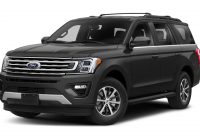 Used Cars Under 3000 Inspirational Used Cars for Sale at Bolton ford In Lake Charles La Under 3 000