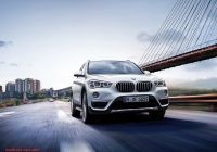 Used Cars Under $3000 Near Me Awesome Bmw X1 2020 Sdrive20i In Saudi Arabia New Car Prices Specs