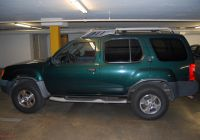 Used Cars Under $3000 Near Me Beautiful is 243 000 Time to Say Goodbye to the Xterra