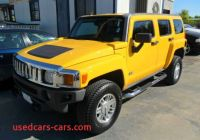 Used Cars Under $500 Awesome Used Cars Under $500 In Arkansas for Sale Used Cars