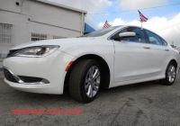 Used Cars Under $500 Awesome Used Cars Under $500 In Austin Tx for Sale Used Cars