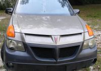 Used Cars Under $500 Awesome Used Cars Under $500 In Florida for Sale Used Cars