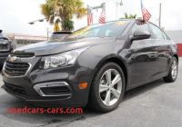 Used Cars Under $500 Awesome Used Cars Under $500 In fort Worth Tx for Sale Used Cars