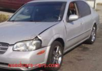 Used Cars Under $500 Awesome Used Cars Under $500 In Texas for Sale Used Cars