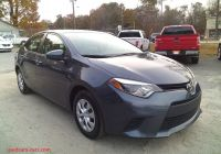 Used Cars Under $500 Beautiful $500 Down Lots In norcross