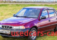 Used Cars Under $500 Beautiful Used Cars Under $500 Archives Smartanswers
