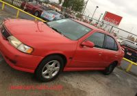 Used Cars Under $500 Beautiful Used Cars Under $500 In Arkansas for Sale Used Cars