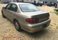 Used Cars Under $500 Beautiful Used Cars Under $500 In Iowa for Sale Used Cars