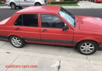 Used Cars Under $500 Beautiful Used Cars Under $500 In Utah for Sale Used Cars