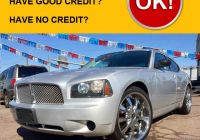 Used Cars Under $500 Best Of Under $500 Cheap Cars for Sale Under 500 Near Me Alba Fun