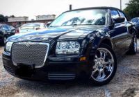 Used Cars Under $500 Best Of Used Cars Under $500 In Dallas Tx for Sale Used Cars