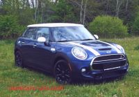 Used Cars Under $500 Best Of Used Cars Under $500 In Iowa for Sale Used Cars