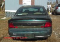 Used Cars Under $500 Best Of Used Cars Under $500 In Texas for Sale Used Cars