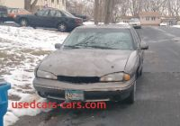 Used Cars Under $500 Best Of Used Cars Under $500 In Utah for Sale Used Cars