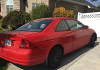 Used Cars Under $500 Best Of Used Honda Civic Under $500 for Sale Used Cars