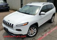 Used Cars Under $500 Elegant Used Cars Under $500 In Austin Tx for Sale Used Cars