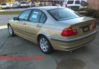 Used Cars Under $500 Elegant Used Cars Under $500 In Georgia for Sale Used Cars