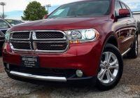 Used Cars Under $500 Fresh Used Cars Under $500 In Arkansas for Sale Used Cars