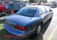Used Cars Under $500 Fresh Used Cars Under $500 In Iowa for Sale Used Cars