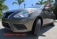 Used Cars Under $500 Inspirational Used Cars Under $500 In Arkansas for Sale Used Cars