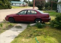 Used Cars Under $500 Inspirational Used Cars Under $500 In Kansas for Sale Used Cars