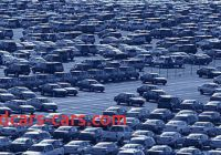 Used Cars Under $500 Inspirational Used Cars Under $500