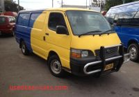 Used Cars Under $500 Lovely Used Cars for Sale Under $500
