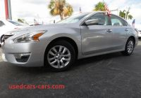 Used Cars Under $500 Lovely Used Cars Under $500 In Dallas Tx for Sale Used Cars