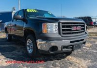 Used Cars Under $500 Lovely Used Cars Under $500 In Florida for Sale Used Cars