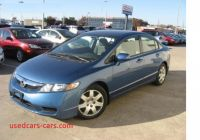 Used Cars Under $500 Lovely Used Cars Under $500 In fort Worth Tx for Sale Used Cars