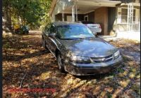 Used Cars Under $500 Lovely Used Cars Under $500 In north Carolina for Sale Used Cars